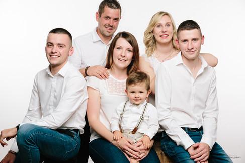 famille Jacques-1.jpg