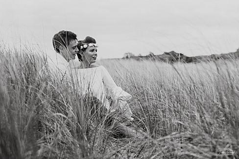 Camille & Romain-29.jpg