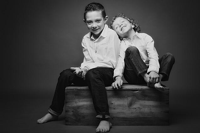 portrait en famille studio-6.jpg