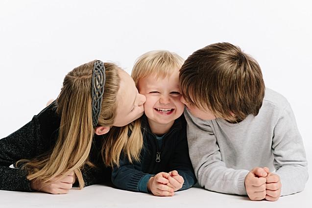 famille Denis-1.jpg