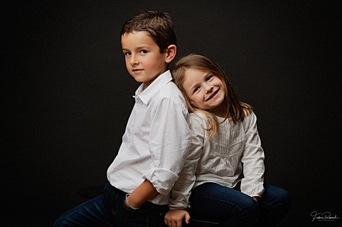 Yohann & Enora-1.jpg