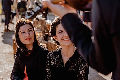 Sandra & Paul-15.jpg