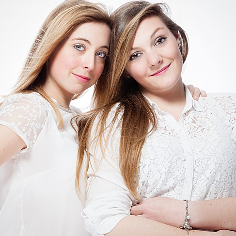 Marion et Eva-1.jpg