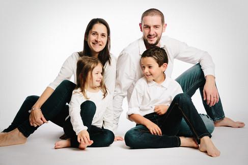 famille Corson-1.jpg