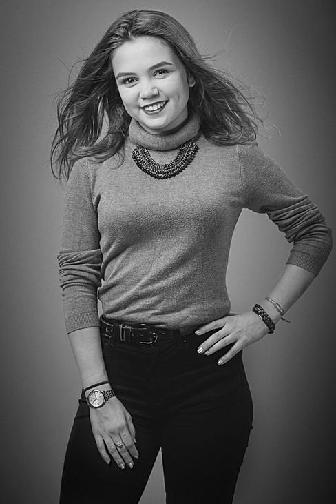 Marie Leloarer-1.jpg
