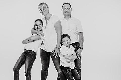 famille Longeard-1.jpg
