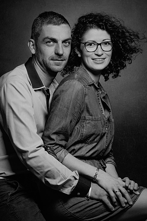 Pauline & Fabrice-1.jpg