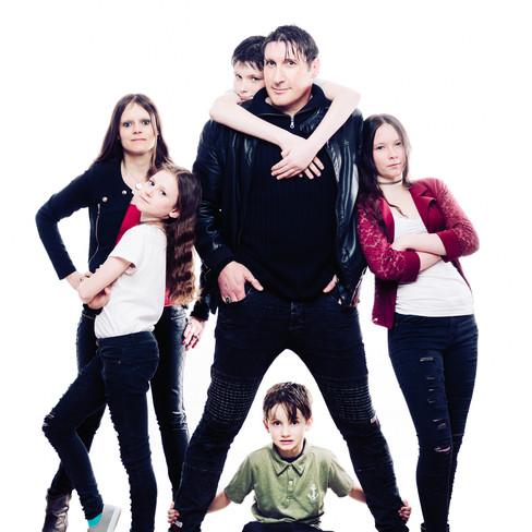 famille Rault-1.jpg