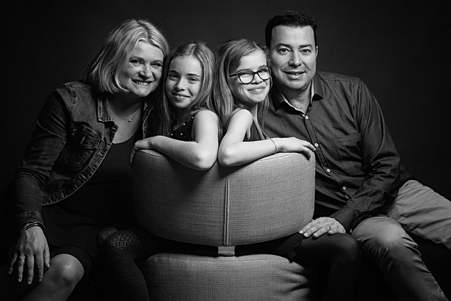 famille Papail-1.jpg