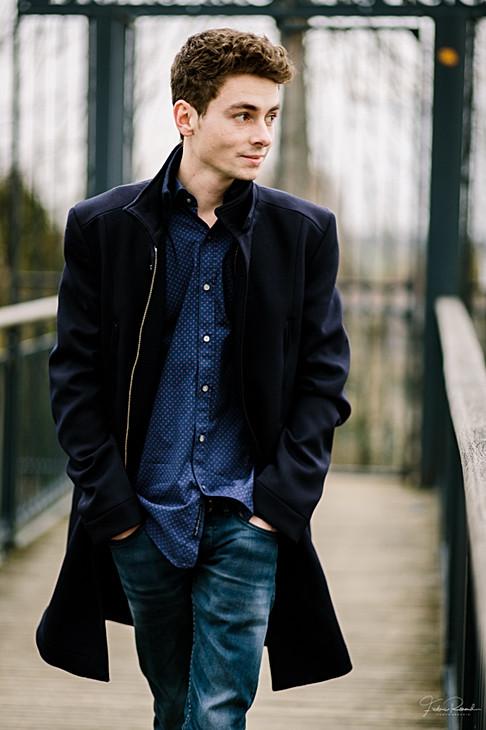 Mathias-5.jpg
