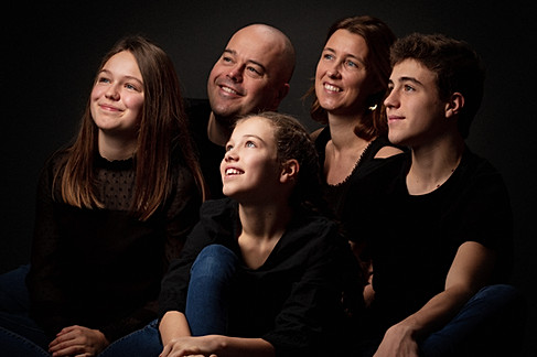 famille Cancouet-1.jpg