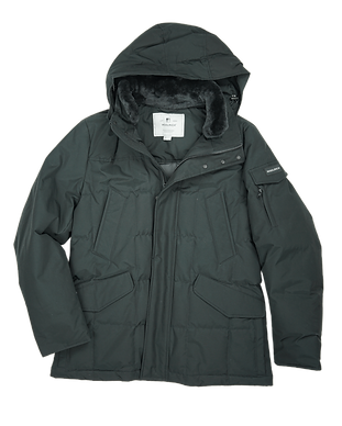 40%20woolrich_edited.png
