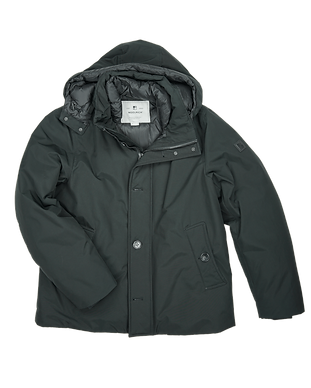 43%20woolrich_edited.png