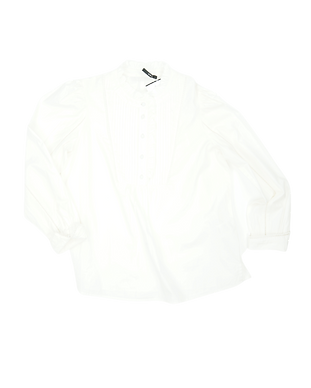 5%20blouse_edited.png