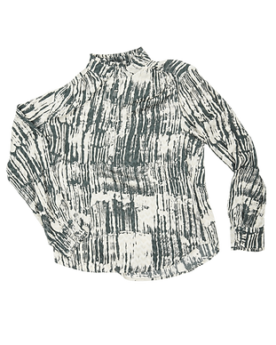 4%20blouse_edited.png