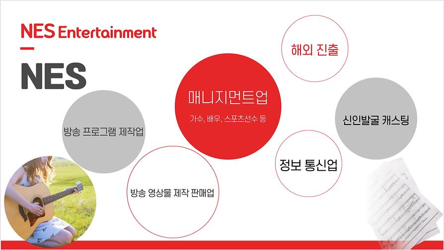회사 소개서.png