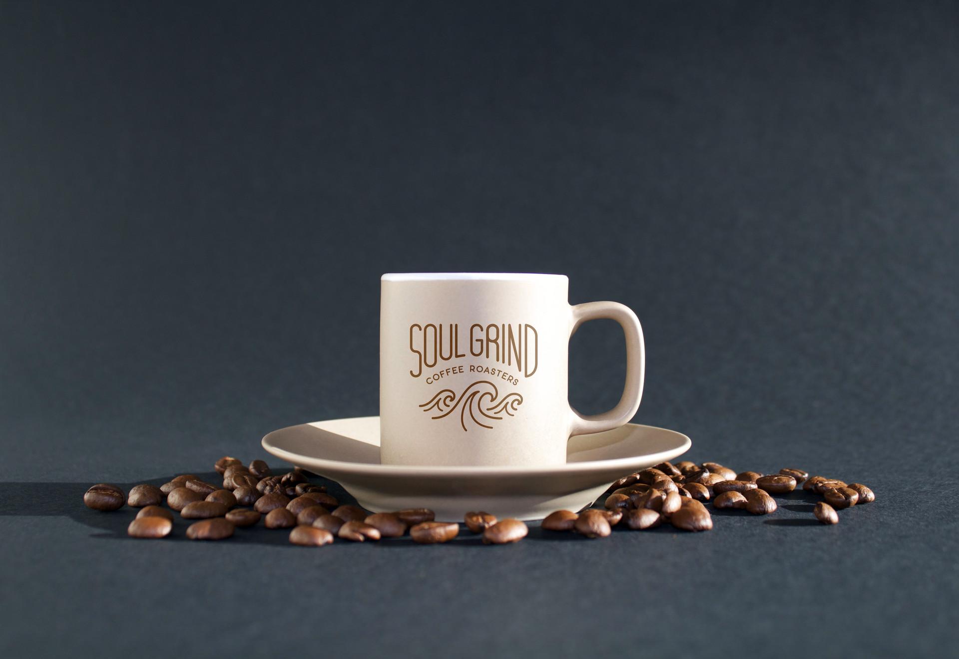 SoulGrind-mug-mockup.jpg