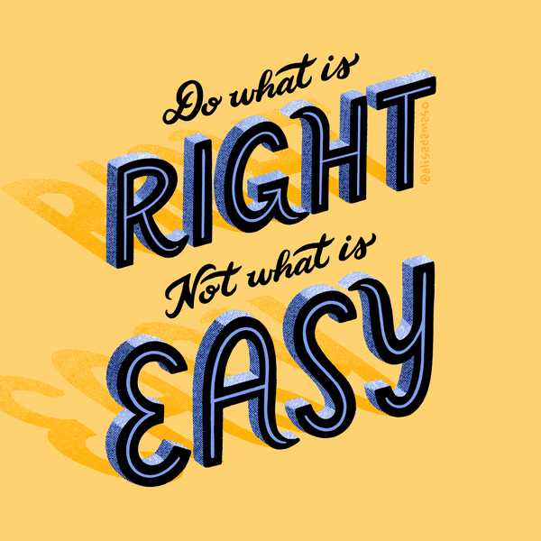 AlisaDamaso_Do-What-Is-Right.png