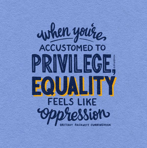AlisaDamaso_Equality.PNG