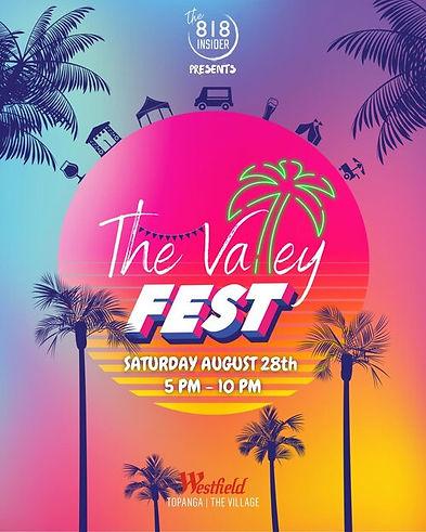 ValleyFest2021.jpg