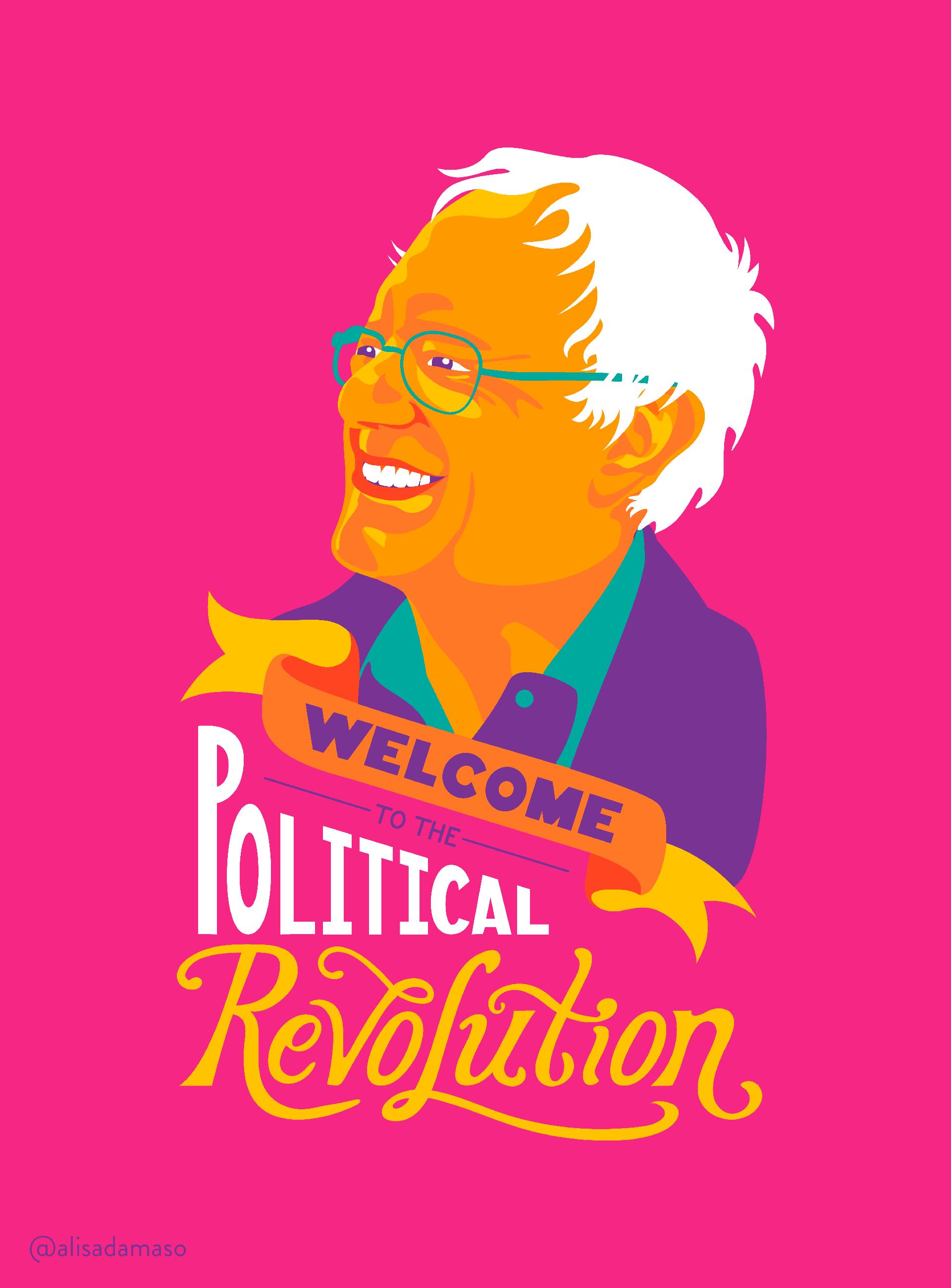 AlisaDamaso_BernieRevolution.png