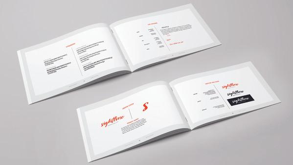 Sightline-Brand-Guidelines_Mockup_b_2-Sp