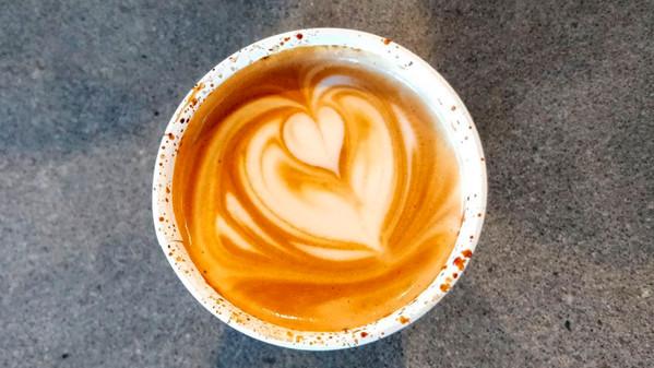 SoulGrind_Coffee1.jpg