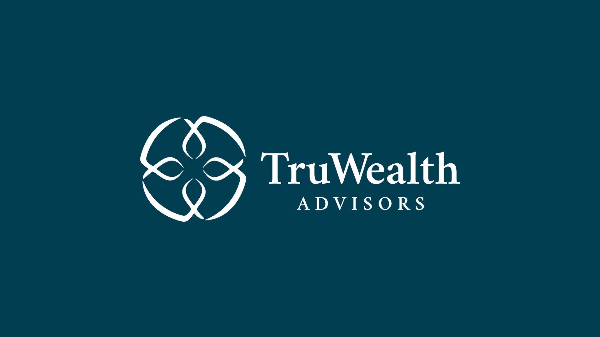 TruWealth-Cover-01-01-01.png