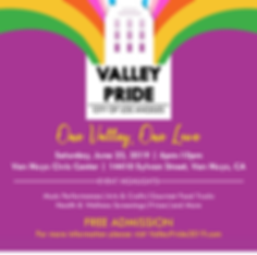 Valley Pride Final Flyer (English).png