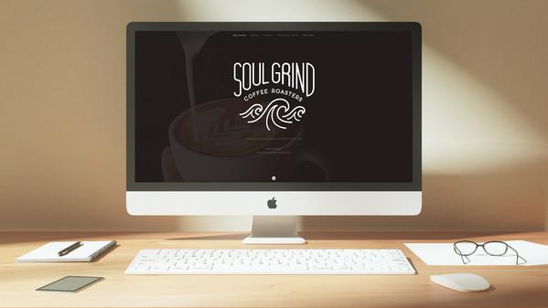 SoulGrind_iMac-Mockup.jpg