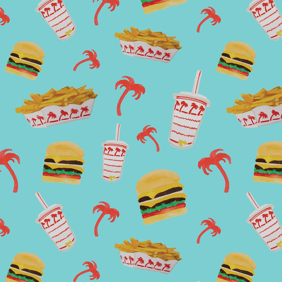 022_Noms_In-N-Out-03_1080.png
