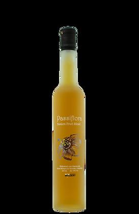 Passiflora Mead