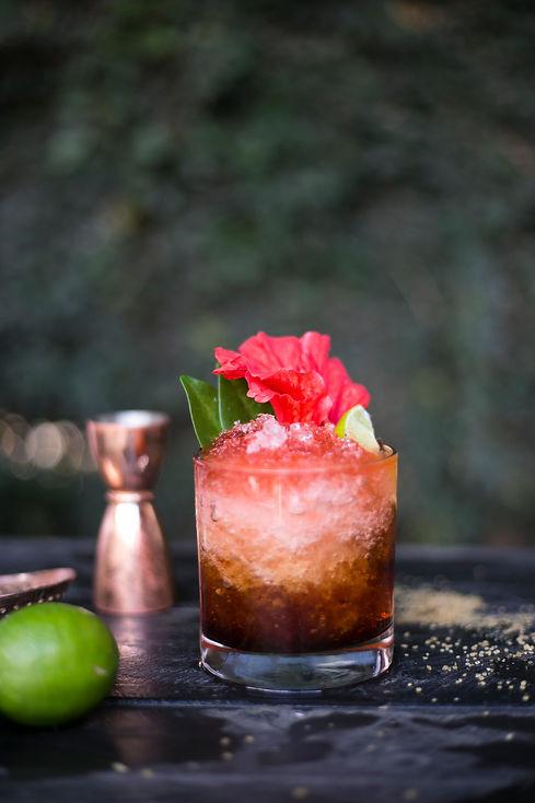 bar-bebedero-cocktails-costa-rica-jungle