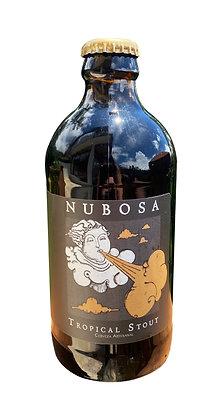 Cervezas Belmar Nubosa