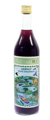 Yerbasanta Sweet Roso Vermouth