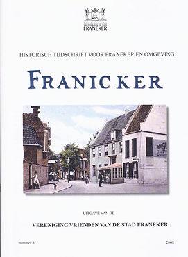 Franicker_08.jpg