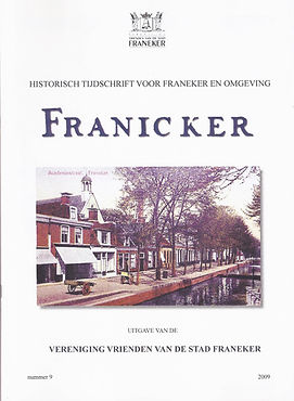 Franicker_09.jpg