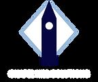 CHS Logo Transparent.png