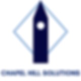 CHS Logo 6.23.20 (1).png