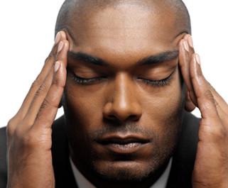 Headaches3