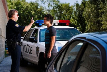 TOP 8 TIPS TO AVOID DWI