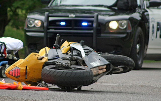 motorcycle-accidents-640x400