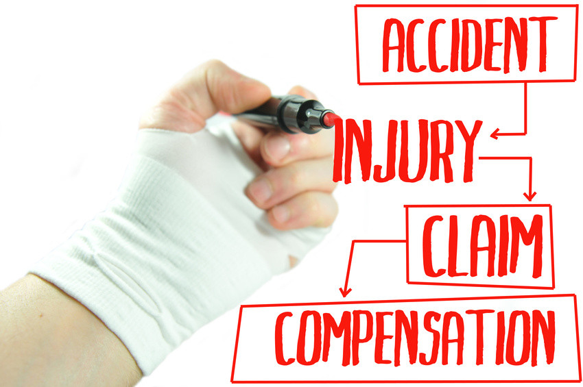 Top 6 Factors Affecting Auto Accident Settlements in Maryland