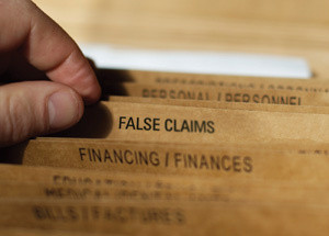 False Claims Act: Prevention Is Better Than Cure