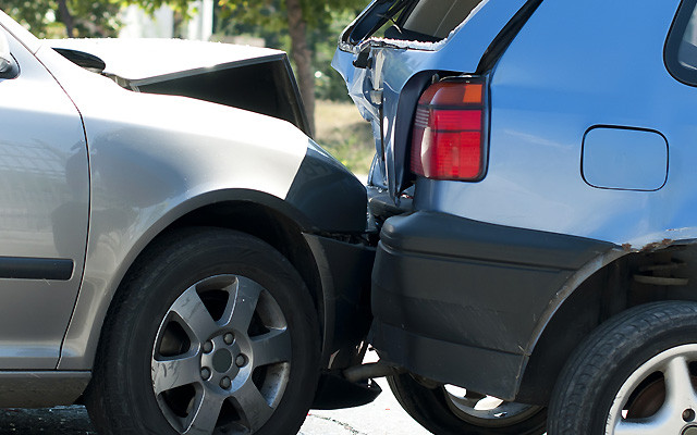 5 Ways To Comply With Auto-Accident Law