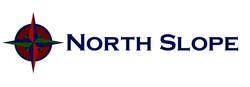 North Slope Logo