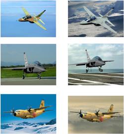 Composite Images