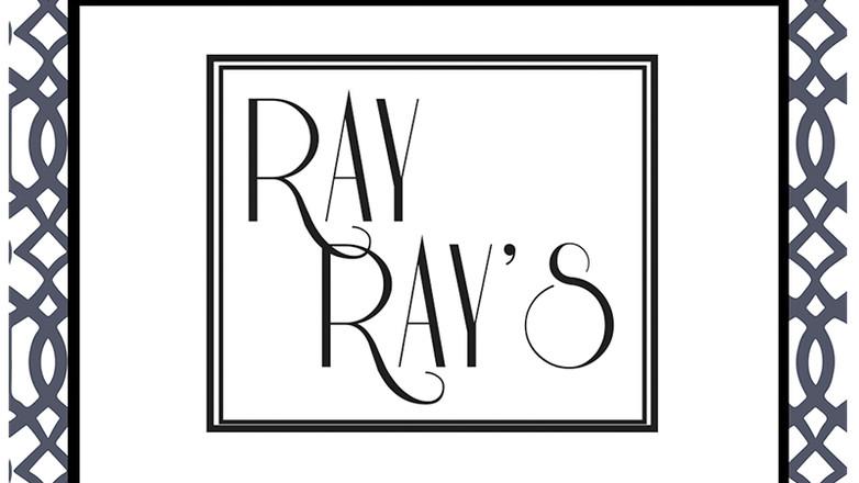 Logo Design and Invitation