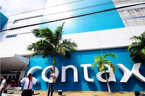 fachada_do_prédio_da_Contax_no_Recife.jp