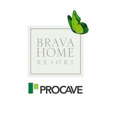 BRAVA HOME PROCAVE
